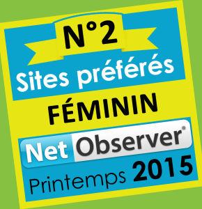 Les sites féminins Prisma Media plébiscités par les Français