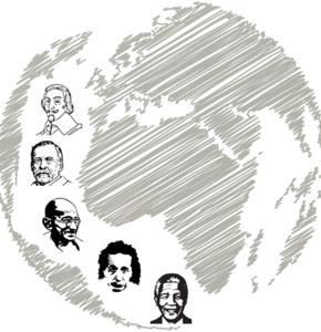 Hors-Série Management: Les grands pionniers