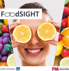 PMS lance FoodSIGHT, 4ème vague de l'Observatoire Prism'Alimentaire