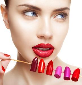 Prisma Media acquiert le site Beauté Addict