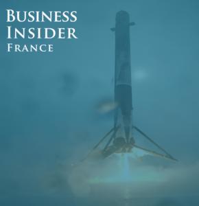 Become an Insider : Offre de lancement BI.fr
