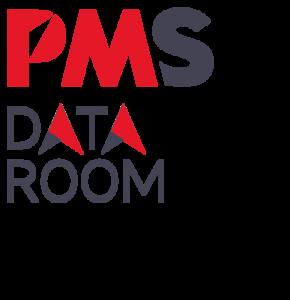 RTL, Gault&Millau et NetVendeur en régie à la Data Room