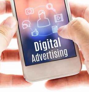Prisma Media enrichit son offre programmatique avec le format Nativ