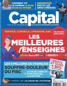 COUVERTURE CAPITAL_302 DEF