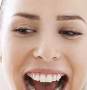 Oral B croque Femme actuelle pour la deuxième année consécutive