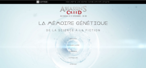 Assassins Creed header Gentside Prisma