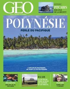 Couv MINIGEO_Tahiti_Ile_de_Pâques_Page_01