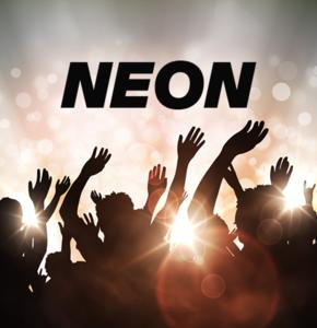 NEON fête ses 5 ans en avril
