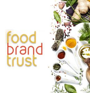 Lagardère, Mondadori et PM s'allient pour lancer une nouvelle étude food