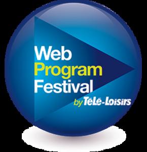 A vos agendas : Web Program Festival, le 21 mars prochain !