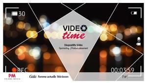 Offre VideoTime_Page_1