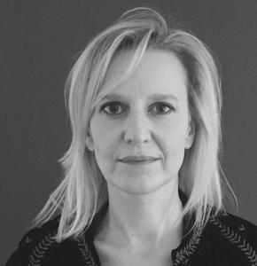 Karine Rielland-Mardirossian est nommée Chief Mobile Officer