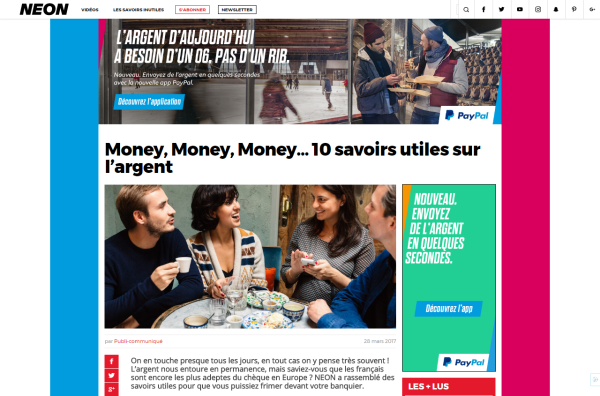 FireShot Capture 64 - Money, Money, Money… 10 savoirs utiles_ - http___www.neonmag.fr_money-money-