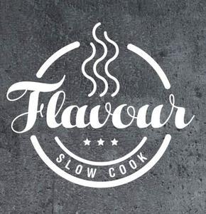 Flavour, une offre 100% sociale & vidéo