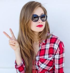 BEAUTY CODES Comment séduire les femmes avec une campagne Beauté?