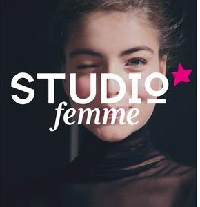Studio femme, Action !