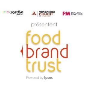 Food Brand Trust : reconstruire la confiance avec les marques alimentaires