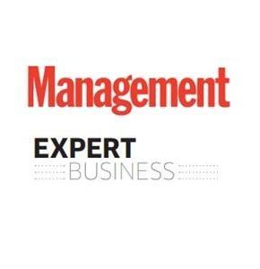 MANAGEMENT EXPERT, le nouvel espace de communication éditorialisé dans MANAGEMENT