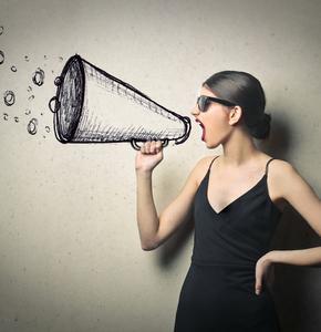 5 marques Prisma dans le top 20 des sites actu/info les plus consultés!