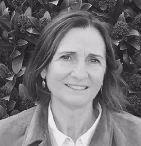 Régine Catanzano, nouvelle Directrice Commerciale Trading