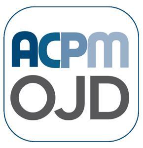 Ohmymag et Gentside : 10e et 11e place du classement ACPM octobre 2017