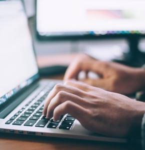 Les internautes quittent les sites e-commerce lorsqu'ils sont jugés trop lent