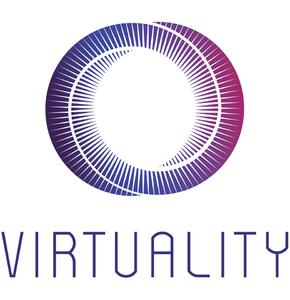 """Salon Virtuality 2018 : Lancement du """"Media XR Project"""""""
