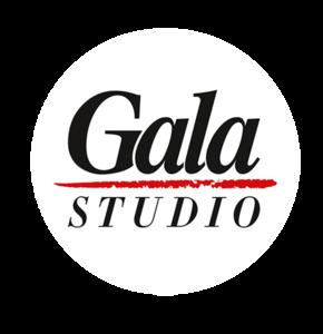 Gala Studio : découvrez les productions vidéo de la marque  !