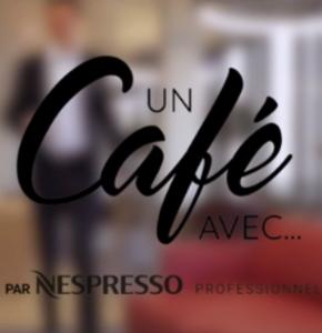 Management et Nespresso Professionnel s'engagent pour le bien-être en entreprise