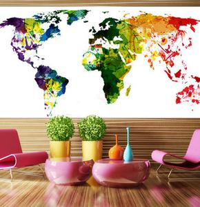 Welcome to the Prisma Media Solutions International section