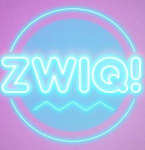 Launching of ZWIQ on social networks
