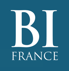Le listicle BI France