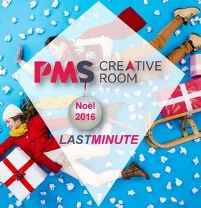 #OPS – Offre dernière minute – 100% nativ pour Noël