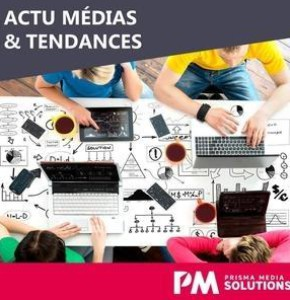 Newsletter « Innovations, Tendances, Actus Médias & AdTech » AVRIL 2019