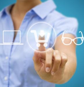 Devenez le Personal Shopper de vos futurs clients