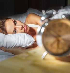 GEO Sciences «Tout savoir sur le sommeil»