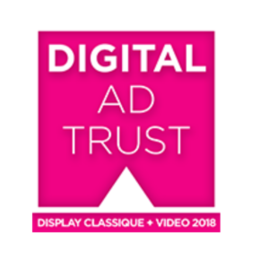 Capital.fr labellisé Digital Ad Trust
