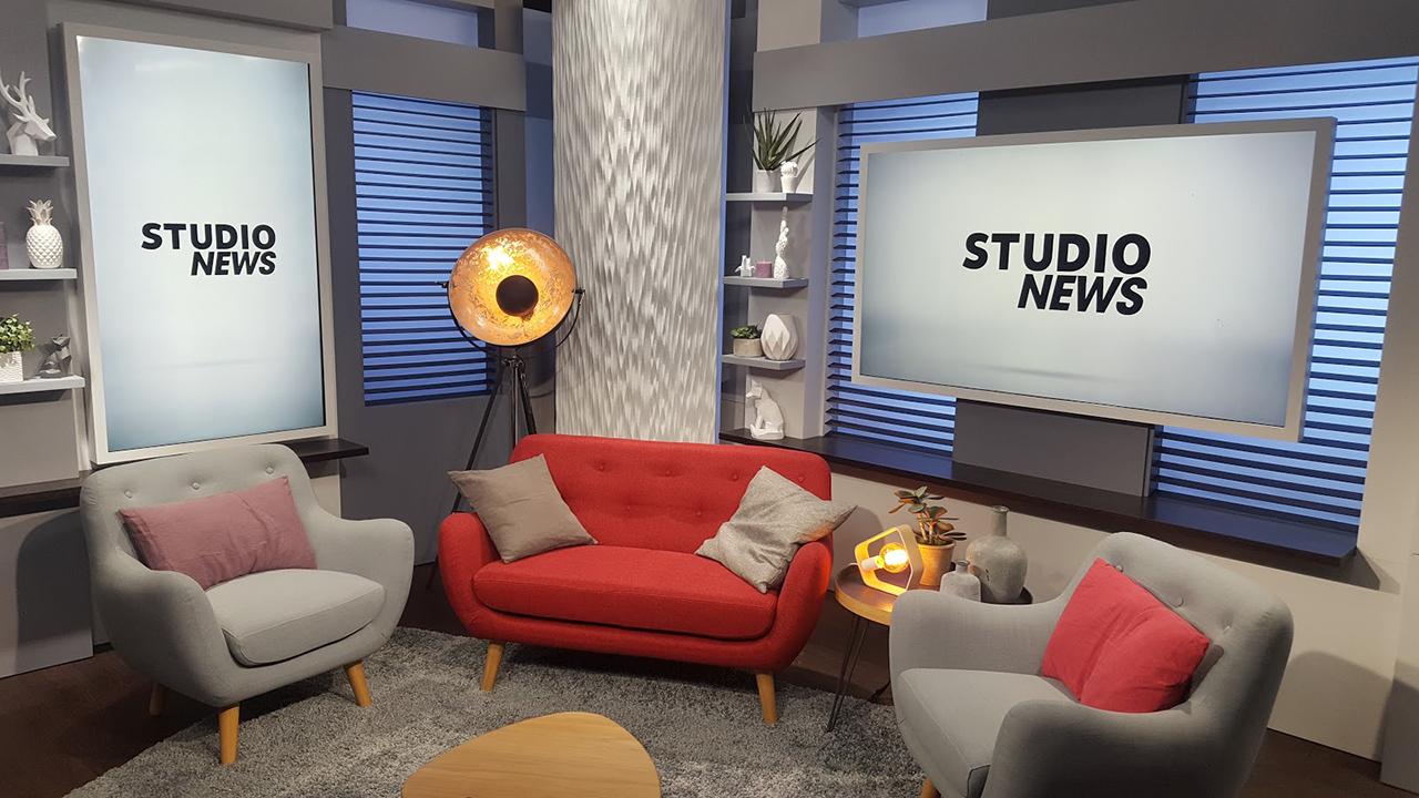 Htag Studio
