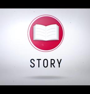 Télé Loisirs Story
