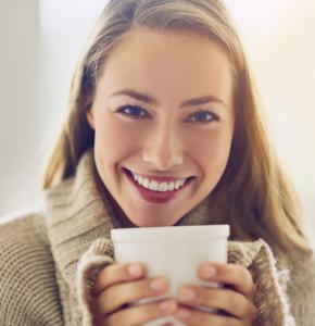 Découvrez la Feel Good Thérapie avec Femme Actuelle & les Laboratoires Mediflor