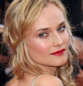 Gala vous dévoile les secrets des plus belles coiffures de Cannes en partenariat avec Dyson