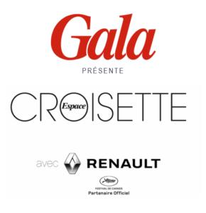 Vivez intensément le Festival de Cannes grâce à Gala et Renault