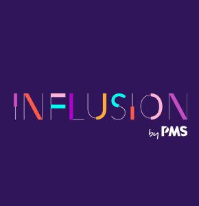 PMS lance INFLUSION, la 1ère plateforme d'influence marketing adossée à un média