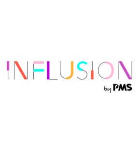 Influsion