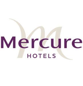 Les hôtels Mercure font appel à l'agence GANZ !