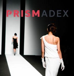 L'offre « Pulp Fashion » par PRISMADEX