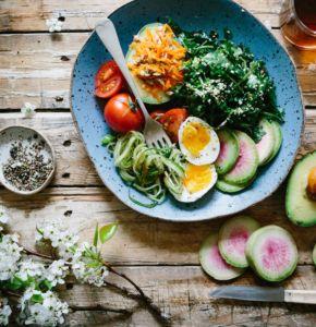 Alfapac et Cuisine Actuelle vous invitent à cuisiner gourmand et responsable !