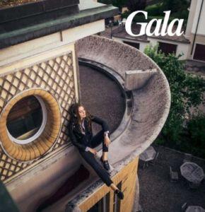 Jean Story by Gala & Ebel