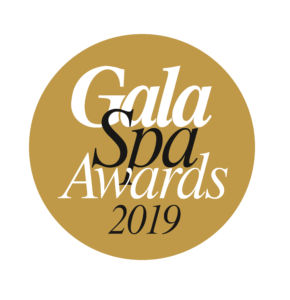 Palmarès 2019 des Gala Spa Awards