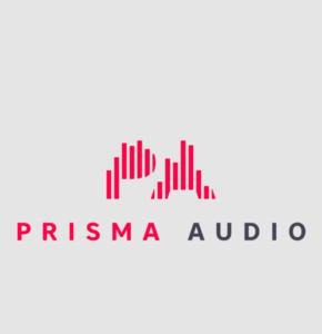 Prisma Media intensifie son activité audio en créant Prisma Audio
